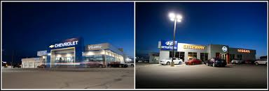 100 Fargo Truck Sales New Cars For Sale In Gateway
