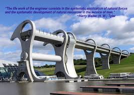 The Engineer 1929 Jul Dec by Engineering Quote Of The Week H W Tyler An Engineer U0027s Aspect