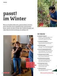 bauhaus at bauhaus passt magazin februar märz 2020