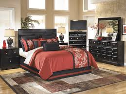 Atlantic Bedding And Furniture Jacksonville Fl by Welcome To Long U0027s Wholesale Furniture Home Of The Low Price