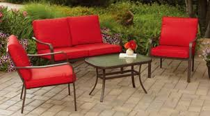 Namco Patio Furniture Covers by Sectional Couch Covers Kmart Sofaoutdoor Sofa Sectional Gripping