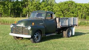 My 1952 Chevy 1-ton 1954 Jeep 4wd 1ton Pickup Truck 55481 1 Ton Mini Crane Ton Buy Cranepickup Cranemini My 1952 Chevy Towing Permitted On All Barco 4x4 Rental Trucks 12 34 1941 Chevrolet Ac For Sale 1749965 Hemmings Best Towingwork Motor Trend Steve Mcqueen Used To Drive This Custom 1960 Gmc 2 Stock Photo 13666373 Alamy 1945 Dodge Halfton Classic Car Photography By Psa Group Is Preparing A 1ton Aoevolution 21903698 1964 Dually Produce J135 Kissimmee 2017