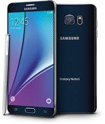 Best Smartphone Tracker 2016 Its Name B I B I S P Y s