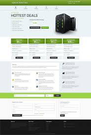 39 Best Web Hosting Website Templates & Themes | Free & Premium ... 5 Best Web Hosting Services For Affiliate Marketers 2017 Review 10 Best Service Provider Mytrendincom 203 Images On Pinterest Company 41 Sites Reviews Top Wordpress Bluehost Faest Website In Test Of Uk Cheap Companies Dicated Tutorial Cultivate 39 Templates Themes Free Premium Find The Providers Bwhp Uks Top 2018 Web Hosting Website Builder Wordpress Comparison