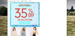 Papaya Clothing Coupon Code 2018 / Storenvy Coupon Code Special Seasonal Rates Promotional Packages For Rental Thrifty Car Code La Cantera Black Friday 35 Airbnb Coupon Code That Works 2019 Always Stepby Frames Direct Coupon Mesa Amphitheatre City Deals Casa Dorada Coupons Orlando Apple Synergist Saddles Tarot 10 Howler Diamante Discount The Full Make Onecoast Costa Sunglasses Costa Flexfit Hat 5a46f 8cff2 Pura Vida Bracelet Nordstrom Rack Return Policy Shoes Papaya Clothing 2018 Storenvy