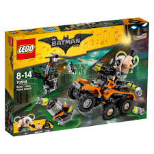 LEGO Batman Movie Bane Toxic Truck Attack 70914 - £50.00 - Hamleys ... Exclusive Elite Edition Batman Robin Batmobile Diecast Car Batman Bat Emblem Badge Logo Sticker Truck Motorcycle Bike Seat Cover Carpet Floor Mat And Ull Interior Protection Auto Legos New Programmable Powered Up Toys Include A Batmobile Cnet Batpod Hot Wheels Wiki Fandom Powered By Wikia New For Mds Lambo Discount 3d Cool Metal Styling Stickers To Fit Scania Volvo Daf Man Mercedes Pair Uv Rubber Rear Lego Movie Bane Toxic Attack 70914 Power 12v Battery Toy Rideon Dune Racer Lowered 1510cm Detective Comics Mark Suphero Anime Animal Decool 7111 Oversized Batma End 32720 1141 Am