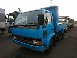 1994 MT Mitsubishi Fuso Fighter Mignon FK337CD For Sale | Carpaydiem 1994 Mt Mitsubishi Fuso Fighter Mignon Fk337cd For Sale Carpaydiem 2003 Mitsubishi Fuso Fhsp Box Truck Cargo Van For Sale Auction Or Chassis In Dubai Steer Well Auto 2017 Fe 130 1432r Diamond Sales 2016 Fe180 Flag City Mack New Used Isuzu Ud Cabover Commercial Canter Fe70b 2007 36513 Gst At Star 2013 Fe160 For Sale 2701 Jw6dem1e01m000806 2001 White Truck Of Fm 617 On Cape Town Trucks On Buyllsearch