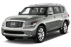 2014 Infiniti QX80 Reviews And Rating | Motor Trend Larte Design Introduces Complete Styling Package For Infiniti Qx80 2014 Finiti Qx60 Price Photos Reviews Features Customers Vehicle Gallery Week Ending April 28 2012 American Hot Q Car New Models 2015 Qx70 Top Speed Gregory In Libertyville Oakville Used Dealership On Specs 2016 2017 Aoevolution 2013 Fx37 Awd Test Review And Driver Hybrid First Look Truck Trend Photo Image