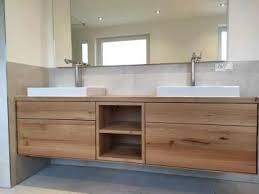 pin marion danner auf badezimmer renovieren badezimmer