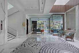 104 Zz Architects Villa Interiors Among India S Leading Luxury Architectural Interior Design Firms
