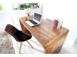 bureau en bois design bureau en bois design cleanemailsfor me