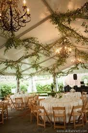30 Chic Wedding Tent Decoration Ideas Pinterest