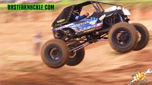 100 Cheap Mud Trucks For Sale Big For In Georgia Lovely Race Writeups Archives