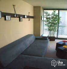 Apartment Flat for rent in Chicago IHA