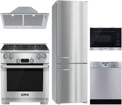 Miele 997585 5 Piece CleanTouch Steel Kitchen Appliances Package Appliances Cnection And Ecommerce Shaking Industry Use This Coupon To Get Alexa Smart Plugs For 621 A Piece Faasos Coupons Offers 70 Off Free Delivery Coupon Ing 100 Promo Code Modalu Summit 888115 5 Stainless Steel Kitchen Package Learning About Online Shopping Is Easy With This Article Smeg Fab30 Refrigerator Microwave Discount Coupons Beaverton Bakery Appliancescnection November 2019 How Get 2000 On 600 Budget