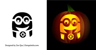 Avengers Pumpkin Stencils by Free Pumpkin Carving Stencils For Kids Where To Take Our Children