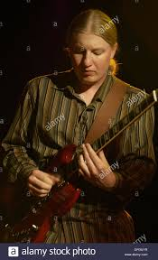 Apr 06, 2006; Raleigh, NC, USA; Guitarist Derek Trucks Member Of The ... The Derek Trucks Band Higher Ground Susan Tedeschi Band Fronted By Husbandwife Warren Haynes To Depart Allman Wikipedia At The White House Keeps A Real Clean Act Boston Herald Review Photos W Jerry Douglas 215 Boca Raton Florida 15th Jan 2017 And Road Grammys 128 Brad Medium Music Works Songlines 2006 Avaxhome Talks Shocking Dark Situation Following Butch