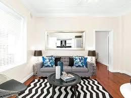 Living Room Yoga Emmaus Pa by The Living Room Yoga Coogee Beach Conceptstructuresllc Com