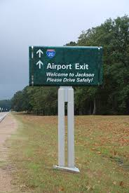 Welcome To Jackson Mississippi | Welcome Sign Project Free Sample Cover Letters For Truck Drivers Letter You Kako Bunch Cdl A Otr Driver Jobs Average Over 65k Annually Tyson Foods Inc Shippers Express Jackson Missippi Jnj Jit Delivery Services Gulfport Ms Gulf Intermodal Make 80k To 100k A Year As An Ltl Youtube May Trucking Company C Cross Transport Flatbed Truck Driving Jobs Available In Huger Sc Top 10 Companies In Craigslist Driving 8 Tips To Help Tell If That Roehl Traing Roehljobs Oversize Load Service