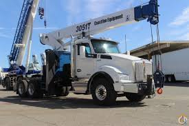2018 MANITEX 3051 T Crane For Sale Or Rent In Sacramento California ... Enterprise Moving Truck Cargo Van And Pickup Rental Liftgate San Francisco Best Resource Easy For Cdl And Towing 8629 Weyand Ave Sacramento Ca Zeeba Rent A 45 Golden Land Ct Ste 100 95834 2018 Manitex 3051 T Crane For Sale Or In California Budget West Uhaul Roussebginfo Ca Akron Coastline Equipment Division Leasing Western Center Hengehold Trucks