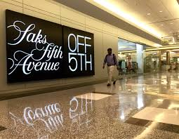 Saks Off 5th / Sioux Falls Clinics Off Saks Fifth Avenue Promo Code Columbus In Usa Saks Off 5th Outlet Container Store Jewelry Storage Sakscom Boutique Nars Sioux Falls Clinics Fifth Colossal Cave Campground Free Shipping Stackable Avenue Coupon Code And Of Macys 1 Day Sale 85 Coupons Discount Codes Off5th Stein Mart Charlotte Locations Rakuten Global Market Coupon