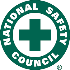 25% Off National Safety Council Promo Codes | Top 2019 ... Get The Best Pizza Hut Coupon Codes Automatically Wikibuy Pay Station Code Program Ohsu Cbd Oil 1000 Mg Guide To Discount Updated For 2019 Completely Fake Store Coupons Fictional Bar Codes All Latest Grab Promo Malaysia 2018 100 Verified Green Roads Reviews Gummies Wellness Terpenes Official Travelocity Coupons Discounts Airbnb July Travel Hacks 45 Off Hack Your Price Tag Hacker Save Money On California Cannabis Tours By Line Trips
