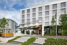 100 Allegra Homes Hotel Lodge Kloten Trivagocom