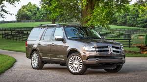 2017 Lincoln Navigator Review & Ratings | Edmunds 2019 Lincoln Truck Picture With 2018 Navigator First Drive David Mcdavid Plano Explore The Luxury Of Inside And Out 2015 Redefines Elegance In A Full Photo Gallery For D 2012 Front 1 Dream Rides Pinterest Honda Accord Voted North American Car 2017 Price Trims Options Specs Photos Reviews Images Newsroom Ptv Group Lincoln Navigator Truck Low Youtube Image Ats Navigatorpng Simulator Wiki Fandom Review 2011 The Truth About Cars