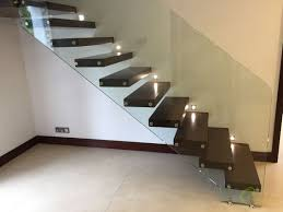 Frameless Glass Balustrades And Staircase Glass Banisters Stairs Dublin Doors Floors Ireland Joinery Bannisters Glass Stair Balustrades Professional Frameless Glass Balustrades Steel Studio Balustrade Melbourne Balustrading Eric Jones Banister And Railing Ideas Best On Banisters Staircase In Totally And Hall With Contemporary Artwork Banister Feature Staircases Diverso 25 Balustrade Ideas On Pinterest Handrail The Glasssmith Gallery