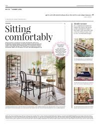 100 Warehouse Homes Home Issue Eight By Home Issuu