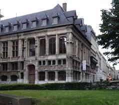 bureau des finances file 2014 ancien bureau des finances jpg wikimedia commons