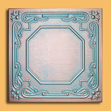 Foam Glue Up Ceiling Tiles by Yalta Gold Foam Glue Up Ceiling Tiles Antique Ceilings Glue Up
