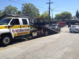100 Truck Rental Berkeley East Bay Tow Inc 1210 7th Street CA Towing MapQuest