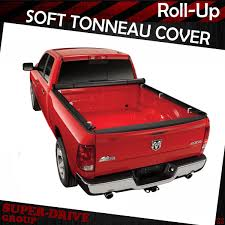 Lock Roll Up Tonneau Covers For 2003-2018 Dodge Ram 1500 2500 3500 8 ... Bak Industries 772207rb Tonneau Cover Bakflip F1 Hard Panel Foldup Lock Hard Trifold For 092018 Dodge Ram 1500 57 Roll Up Soft 2009 2014 Ford F 150 Truck Bed Covers Raven Accsories 18667283648 Rollnlock Lg260m Mseries 072018 Toyota Tundra 55 Ft Flex Hard Folding Rhamazoncom Amazoncom Best Locking Truck Bed Cover Top Your Pickup With A Gmc Life Weathertech Upclose Look Youtube Northwest Portland Or Tri Fold Lund Trifold Lockable Unique Locking 28 Images