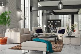 Dresser Hill Estates Charlton Ma by Home