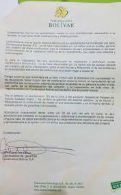 Colegio De Auditores De Bolivia Ver Noticia