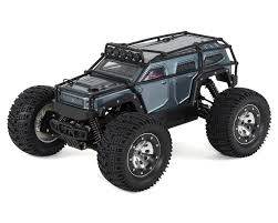 Thunder Tiger K-Rock MT4 1/8 Scale Monster Truck RTR W/ESS Sound ... Sound System Genset Home Facebook Welcome To Truck N Car Concepts Ford F250 With Custom Made Canopy5x Mags20k Sound System Junk Mail Who Would You Trust Install A In Your Brand New 2017 Honda Ridgeline Debuts Induryfirst Inbed Audio Android 60 Marshmallow 7 Hd Digital Touch Screen Stereo For Hire Bloemfontein Sandstone Sleeper Estate Our Installation Bays Fit The Biggest Vehicles Installi Flickr Pics Of Systems Dodge Dakota Forum Custom Forums Sonic Booms Putting 8 Best Systems Test Extreme Inside Pickup Truck Stock Photo 4955458 Alamy Becky Brady On Twitter Cottontransport Its 6th Year Supplying