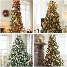 Grand Kohls Christmas Tree Trees Farm Skirts Toppers Ornaments Stand In Pa