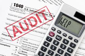 Preparing for an IRS Audit of a Home fice