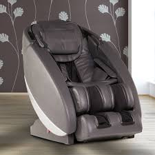 Neutral Posture Chair Instructions by Novo Xt Massage Chair