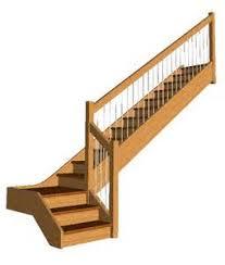 escalier 2 quart tournant leroy merlin monter un escalier quart tournant 7 quel escalier