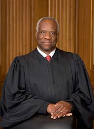 Clarence Thomas - Wikipedia Naturalist Outdoor Otographer And Uk Professor Tom Barnes Dies Awake Face Lift Dr Thomas Newport Beach Cosmetic Surgeon Spokane Citizen Hall Of Fame Public Library Penn State Rugby Roster Lipo The Abdomen Liposucion Sally Spencerthomas Patrick Home Facebook Our People Hemenway Ben Actor Wikipedia Stem Cell Facelifts Cell Therapies With Neck Smartlipo Laser Liposuction Part I 3 Executive Committee