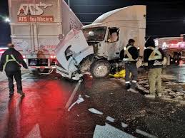 Three Sent To Hospital In Tractor Trailer Truck Crash In Brampton ... Go Inside The Trucker Craze Fuelling A Blackmarket In Dangerous Sex Why Ups Drivers Dont Turn Left And You Probably Shouldnt Either Desperate Fan Of Jems Frkocefanclub Caribbnheaux Gay Governor Stock Photos Images Alamy Truck Driver At Pride Parade Photo 55191059 Vacuum Truck Wikipedia Rock Hudson Publicity Shot Taken During Filming One His Disney Sparks Backlash After Casting Straight Actor To Play Gay Bi Bikers Most Teresting Flickr Photos Picssr Trucking Industry United States Nyc June 29 2014 Antircumcision Edit Now