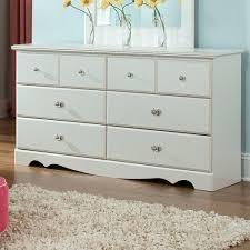 3 Drawer Dresser Walmart by Dressers Mystic Modern Coastal Beach Brass White Oak 3 Drawer