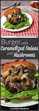 The 25+ Best American Burgers Ideas On Pinterest | Original Burger ... Crispy Buffalo Style Salmon Sliders Half Baked Harvest 2013 Hungry In The Hammer Burger Tyme Little Bitty Barn The 25 Best American Burgers Ideas On Pinterest Original Burger 82 Sandwiches Burgers Images Cook Camping Perfect Party Appetizer How To Make Mini Cheeseburgers Piazzerie 100 Beef Fresh Never Frozen Best 2017 Hopes Dreams January 2012 Yli Tuhat Ideaa Pinterestiss Bar Ja Juomat