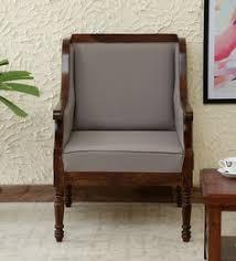 104 Designer Sofa Designs Design Explore 5k Latest 2020 Online In India Pepperfry