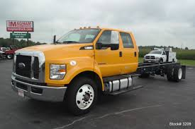 2016 Ford F650 Cab Chassis Trucks For 52 Used - 2016 Ford F650 Cab ... Ford F650 Super Truck Enthusiasts Forums Cars Camionetas Pinterest F650 Monster Trucks Gon Forum Kaina 32 658 Registracijos Metai 2000 Duty Diesel Trucks In Maryland For Sale Used On Buyllsearch Fordcom Carros Powerstroke Pickup Youtube 2012 Ford Xl Sd Gin Pole Jeff Martin Auctioneers Inc Utah Nevada Idaho Dogface Equipment