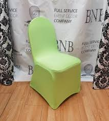 Lime Spandex Chair Cover - BNB Events Decor Christmas Decoration Chair Covers Ding Seat Sleapcovers Tree Home Party Decor Couch Slip Wedding Table Linens From Waxiaofeng806 542 Details About Stretch Spandex Slipcover Room Banquet Dcor Cover Universal Space Makeover 2 Pc In 2019 Garden Slipcovers Whosale Black White For Hotel Linen Sofa Seater Protector Washable Tulle Ideas Chair Ab Crew Fabric For Restaurant Usehigh Backpurple