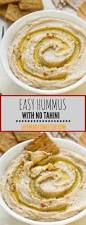 Pumpkin Hummus Recipe Without Tahini by 117 Best Hummus Recipes Images On Pinterest Appetizer Recipes