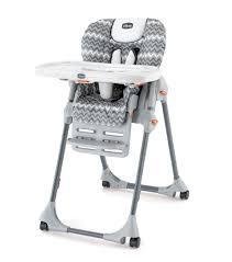 modern high chairs canada in sturdy chair d model max chair d